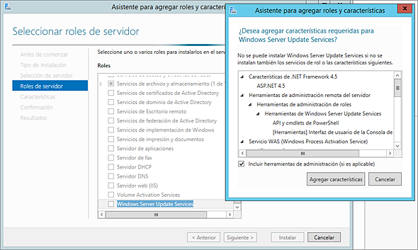 Windows 8 1 y Office 2013 Implementación de equipos de trabajo en un