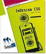 InDesign CS6 para PC/Mac