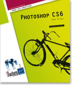 Photoshop CS6 Para PC/Mac