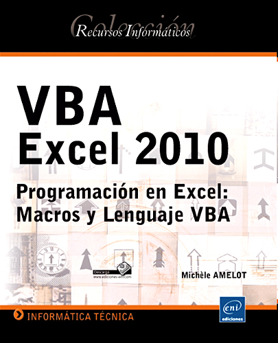 how to create a vba macro in excel 2010